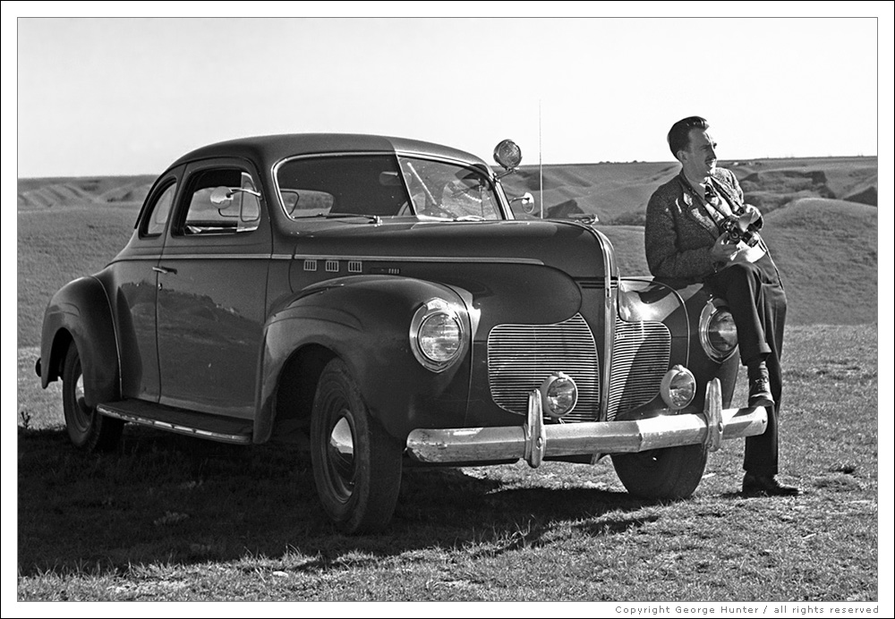 Evolusi Mobil GH__s_First_Car_web